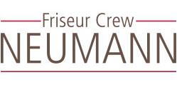 friseurcrew-neumann.com Logo